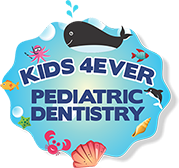 Kids 4 Ever Pediatric Dentistry