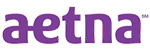 Aetna Icon